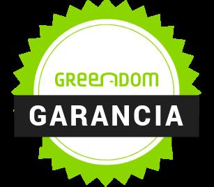 greendom_garancia